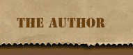 the author button